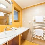 05-apartman-koupelna2
