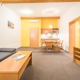 07-apartman6