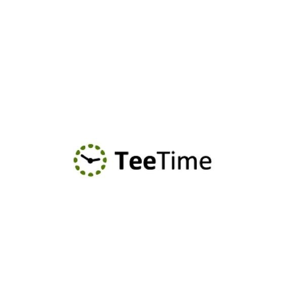 TeeTime App