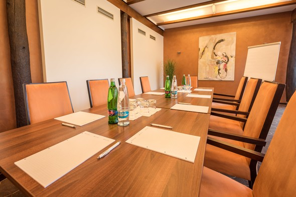 Private Room Cadentes