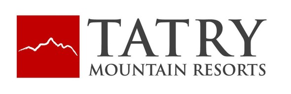 News with Tatry mountain resorts, a.s.